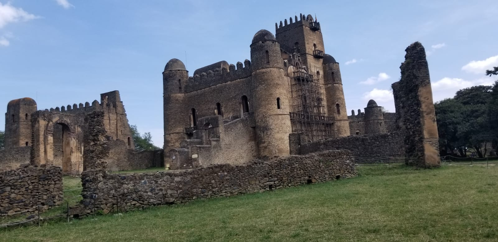 WhatsApp_Image_2020-05-18_at_12.26.17_4.jpeg