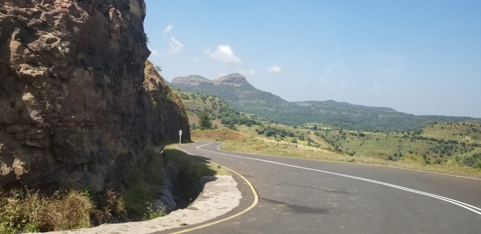 WhatsApp_Image_2020-05-18_at_12.26.18_5.jpeg