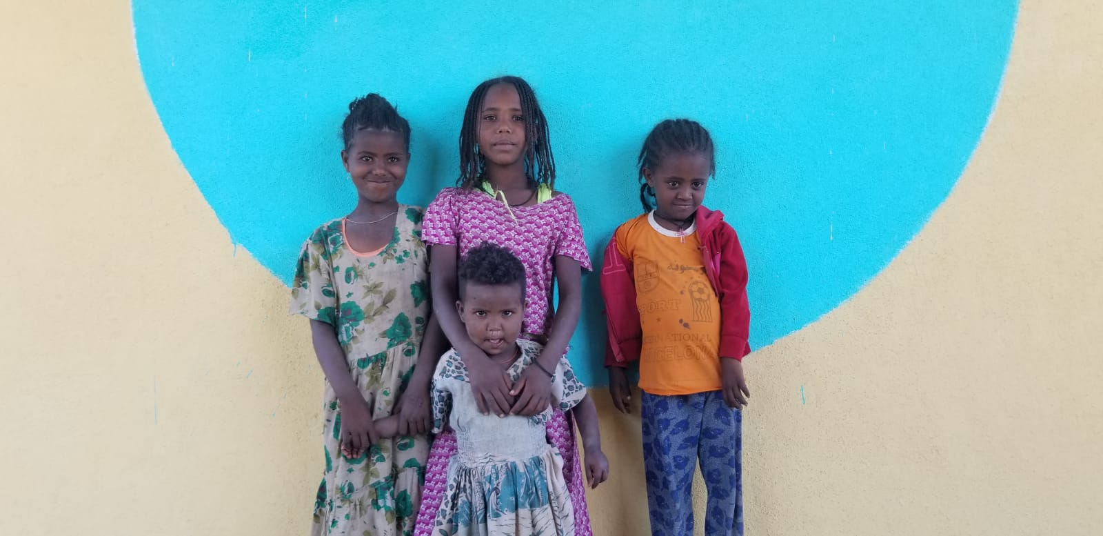 WhatsApp_Image_2020-05-18_at_12.28.36.jpeg
