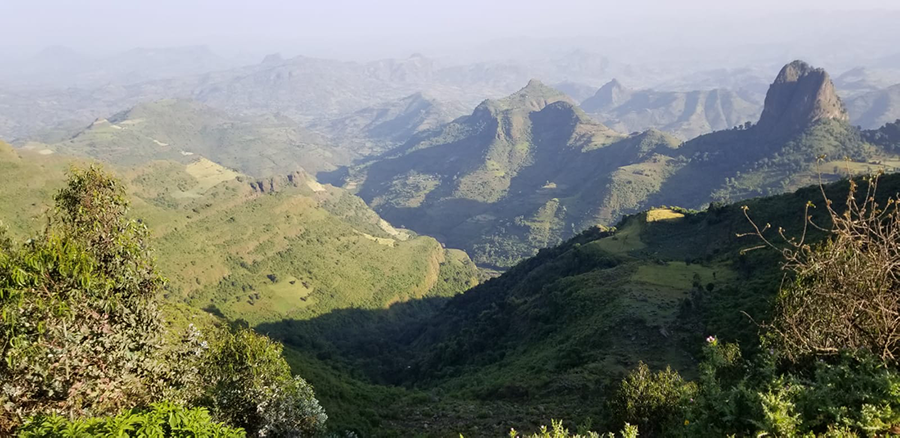 WhatsApp_Image_Landschaft_2020-05-18_at_12.26.18_3.png