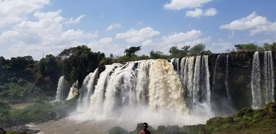 WhatsApp_Image_Wasserfall_2020-05-18_at_12.26.17.png