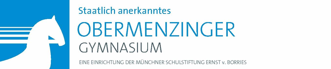 Obermenzinger Gymnasium - Äthiopien-Projekt